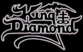 king-diamond-logo.jpg